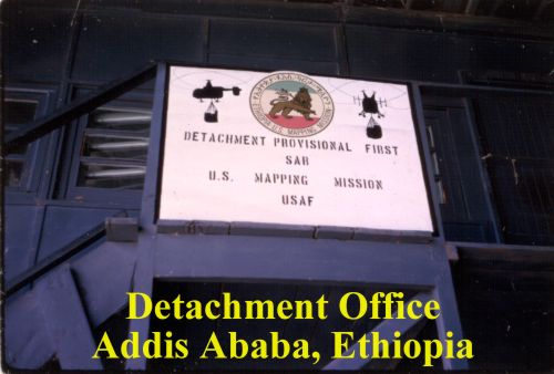 OfficeSignEthiopia