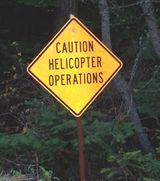 tn_Sign HelicopterOps 10Nov04 VGrunsven086 400